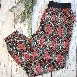 🎉5/$25🎉Joe B pants with pockets